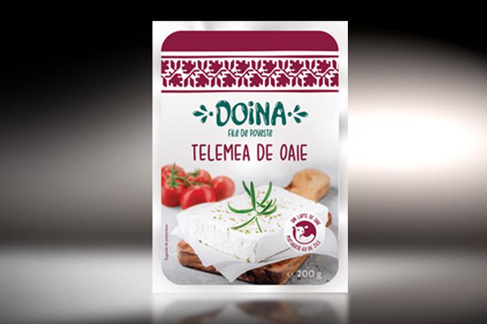 doina2-1.png