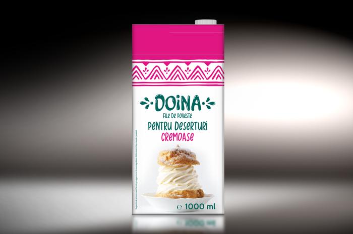 doina3.png