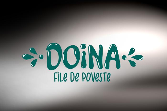 doina4.png