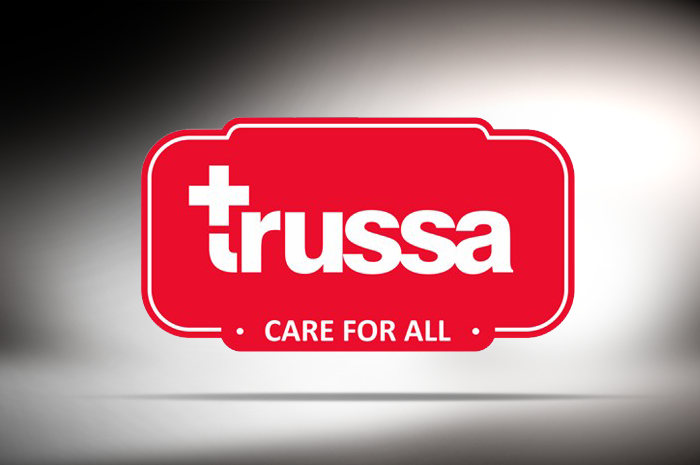 trussa1.png
