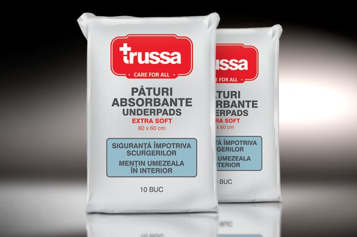 trussa3.png